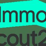 Kostenlose Vermietungsanzeige: Warum Ihre persönlichen Daten bei ImmobilienScout24 nicht sicher sind
