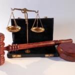 Das neue Maklergesetz – Die Teilung der Provision und die Sonderfälle