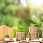Was ist besser: Eine Online-Immobilienbewertung oder ein Wertgutachten?