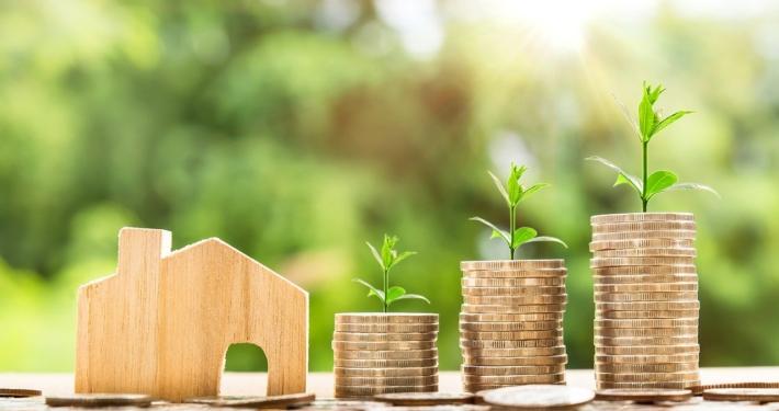 Online Immobilienbewertung oder Gutachten