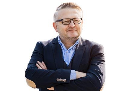 IVB PETER DONDORF IMMOBILIEN VERMITTLUNG & BERATUNG GMBH
